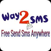 Way2sms - Send Free Sms To Any Number for Android - APK Download