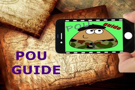 Great Tips for Pou poster