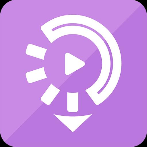 Greek Music for Android - APK Download