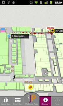 Jurong Point Shopping Mall apk screenshot