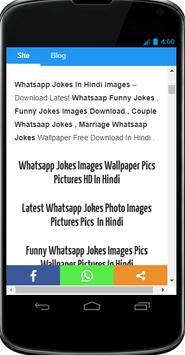 jokes star screenshot 1