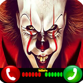 calling old pennywise new pennywise icon