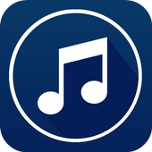 MP3 Player Download icon