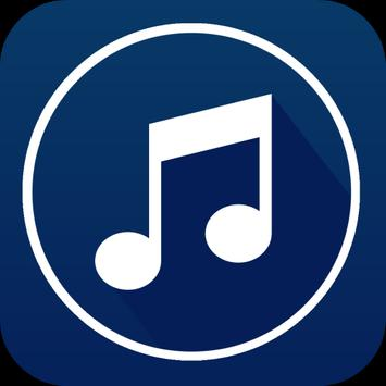 MP3 Player Download screenshot 6