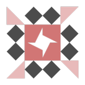 Wordrush icon