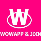 MY Wowapp icon