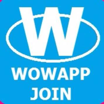 MY Wowapp screenshot 3