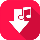 New Fermes Music Tracker icon