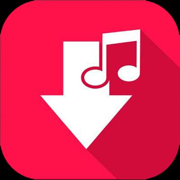 New Fermes Music Tracker screenshot 4