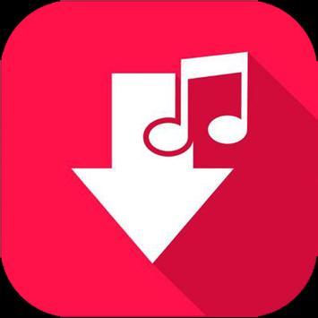New Fermes Music Tracker poster