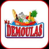 MyDemoulas icon