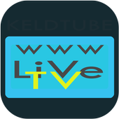 WWWLive TV icon