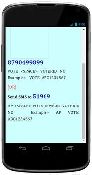 voter id search ap