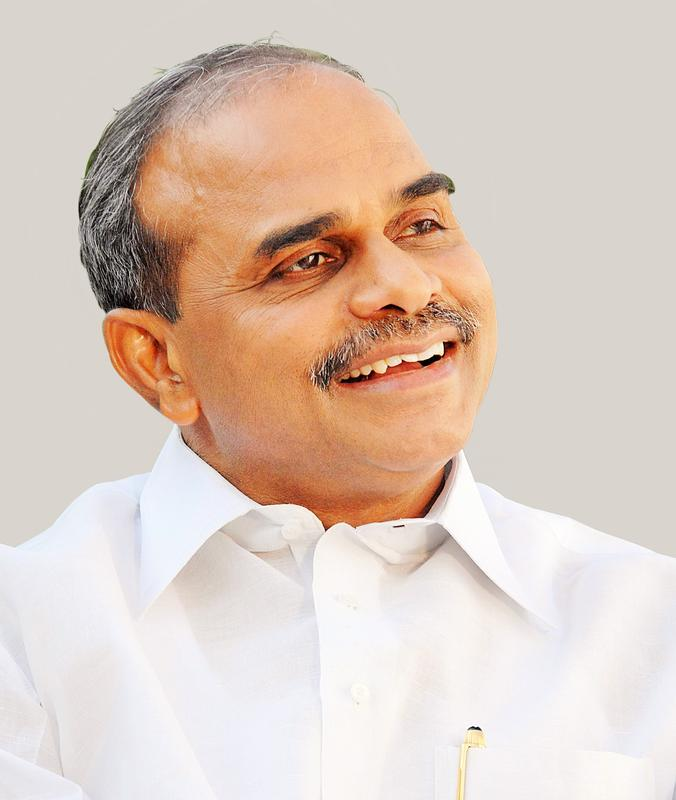Dr YSR Live HD Wallpapers For Android