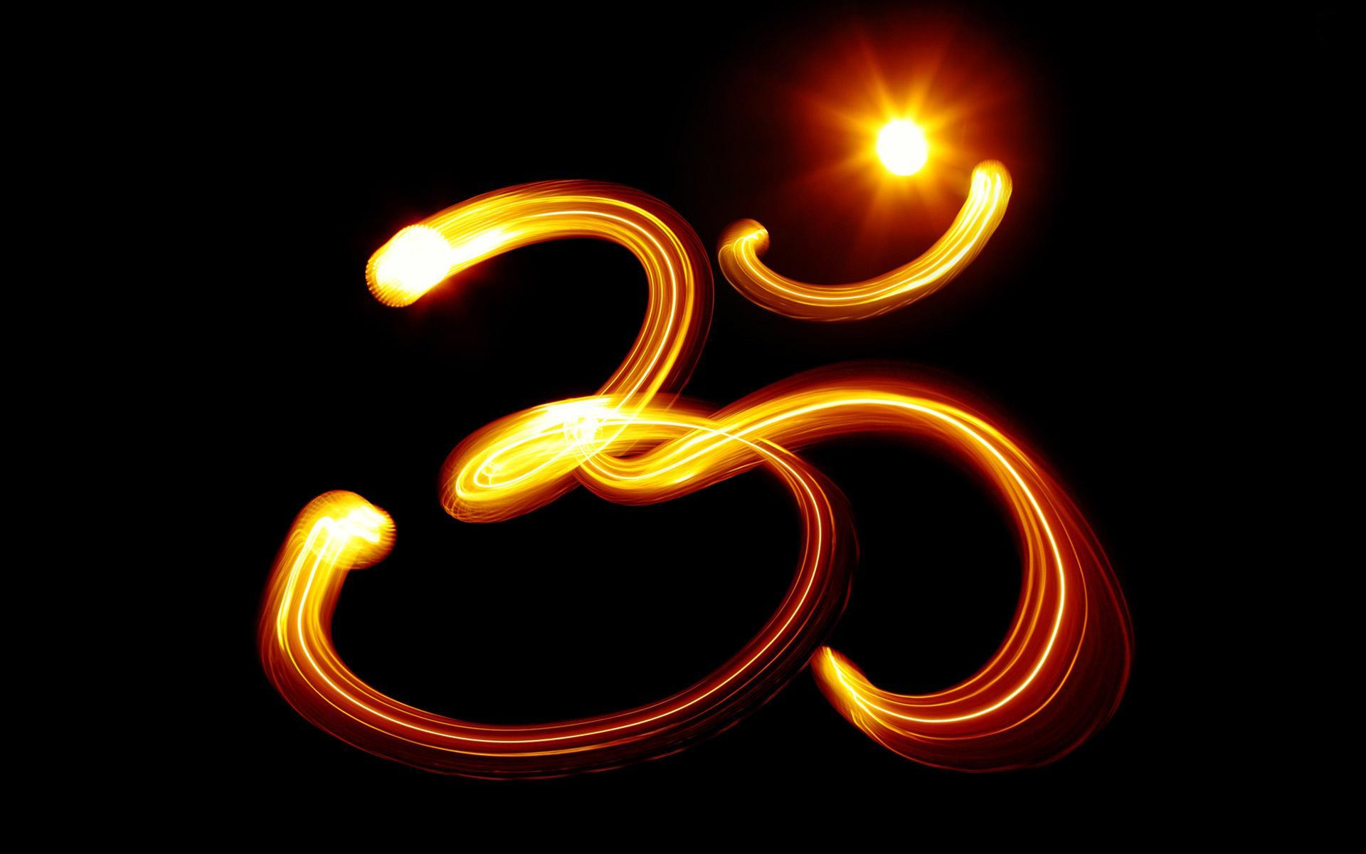 Om Hd Live Wallpapers For Android Apk Download