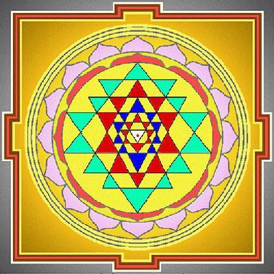 Sri Chakra Live Wallpapers for Android - APK Download