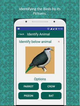 Kids Zone - Fun in learning apk screenshot
