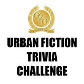 Urban Fiction Book Trivia icon