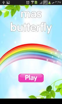 mas butterfly apk screenshot