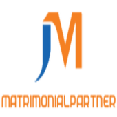 Matrimonial Partner icon