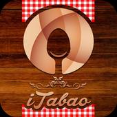 iTabao icon