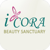 I Cora Beauty Sanctuary icon