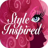 Style Inspired icon