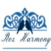 Rozharmonyapp icon