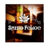 Spazio Felice icon
