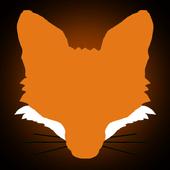 xDaFox Fan App icon