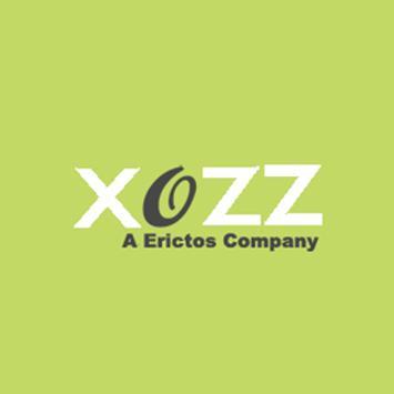 xozz.com poster