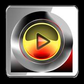 Calibre 50 música 2017 icon