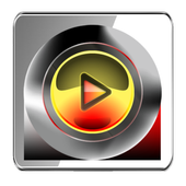Papi Wilo música 2017 icon