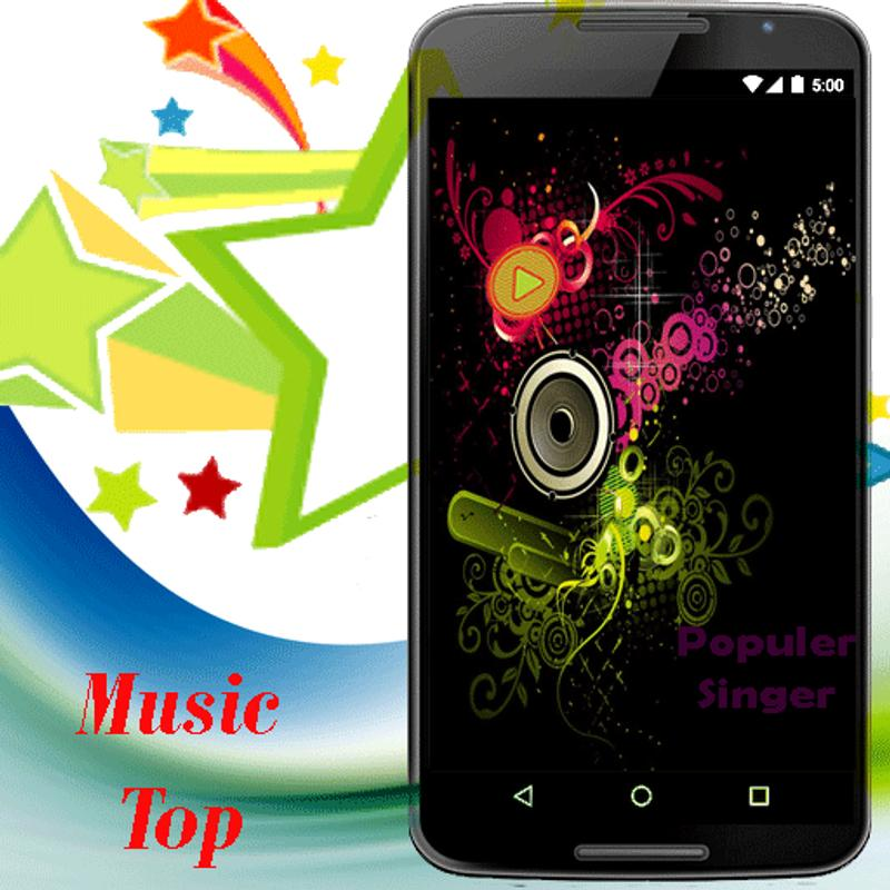 All songs r. Kelly for android apk download.