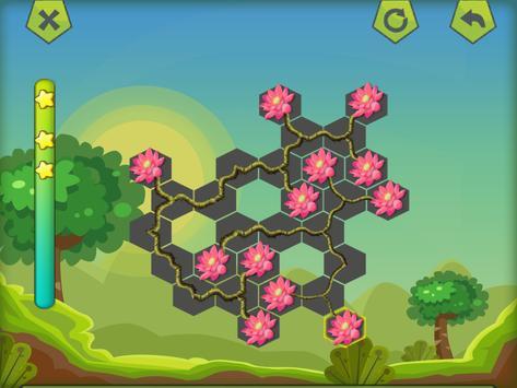 Bloom Everywhere apk screenshot