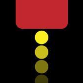 Guide for Balls vs blocks icon