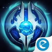 无限战争-新马第一RTS手游 icon