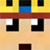 yannickcraftgames icon