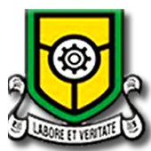 Yabatech Social Network icon