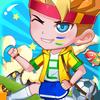 Bomb Heroes icon