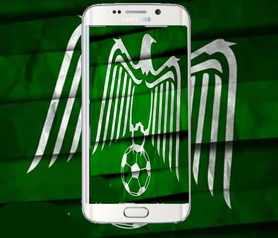 Fond D Ecran Wydad Raja Casa Blanca For Android Apk Download