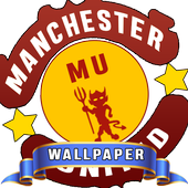 Manchester United Wallpaper For Android Apk Download