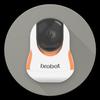Brobot иконка