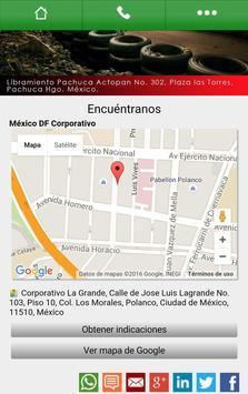 yobuscoaqui apk screenshot