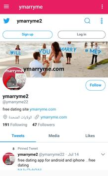 Ymarryme screenshot 5