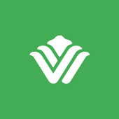 Wyndham Garden Grantham icon