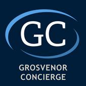 Grosvenor Concierge icon