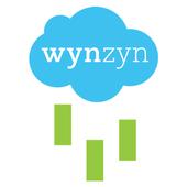 WynZyn icon