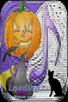 Scary Halloween Ringtones poster