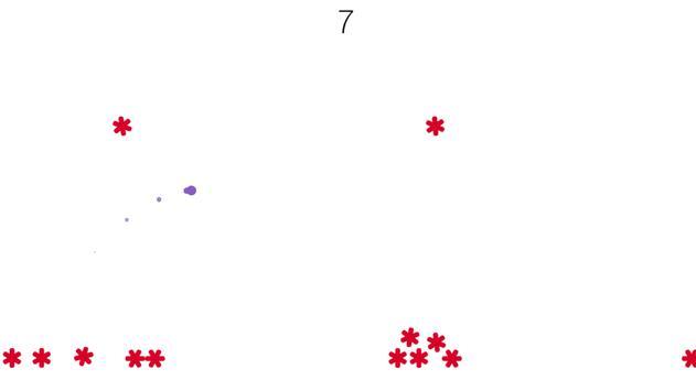 .Run screenshot 4